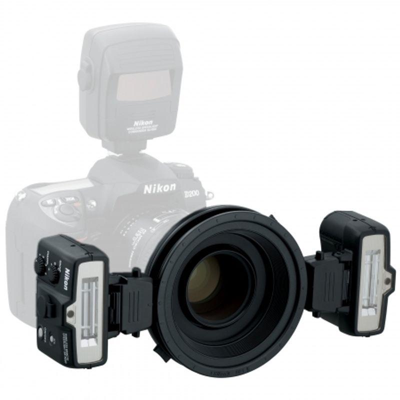 nikon-r1-wireless-close-up-speedlight-system-33983