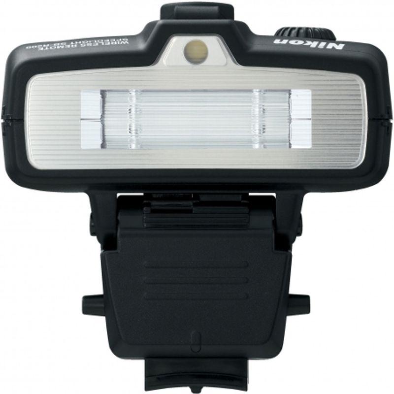 nikon-r1-wireless-close-up-speedlight-system-33983-1