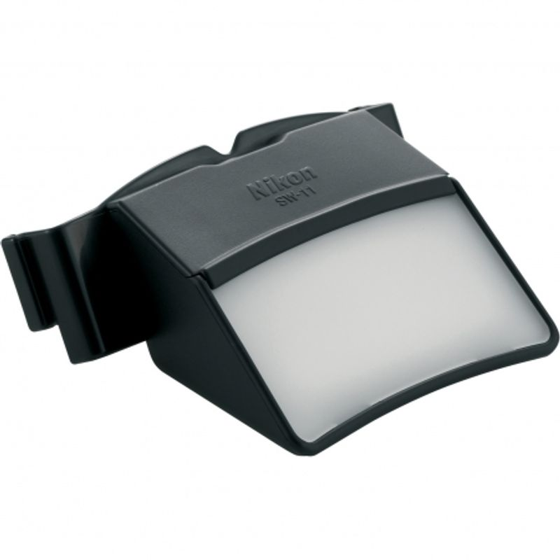 nikon-r1-wireless-close-up-speedlight-system-33983-2