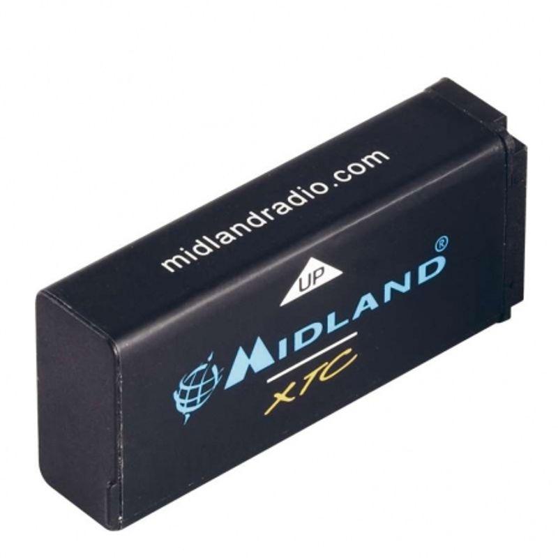 midland-acumulator-original-batt9l-pentru-xtc-280-si-xtc-200-33985-1