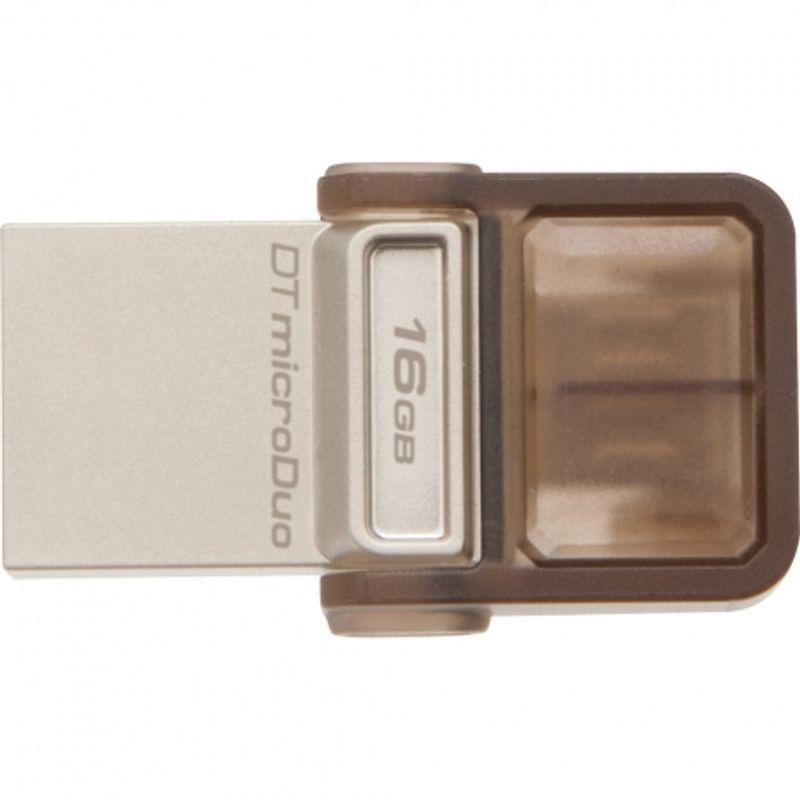 kingston-datatraveler-microduo-stick-de-memorie-usb-2-0-microusb-16gb-33992-3
