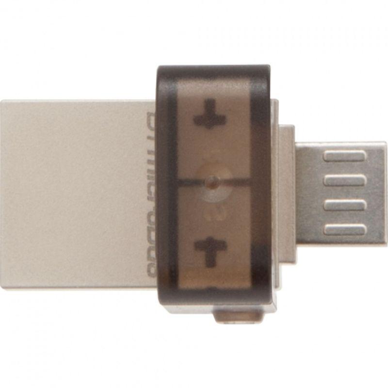 kingston-datatraveler-microduo-stick-de-memorie-usb-2-0-microusb-32gb-33993-2