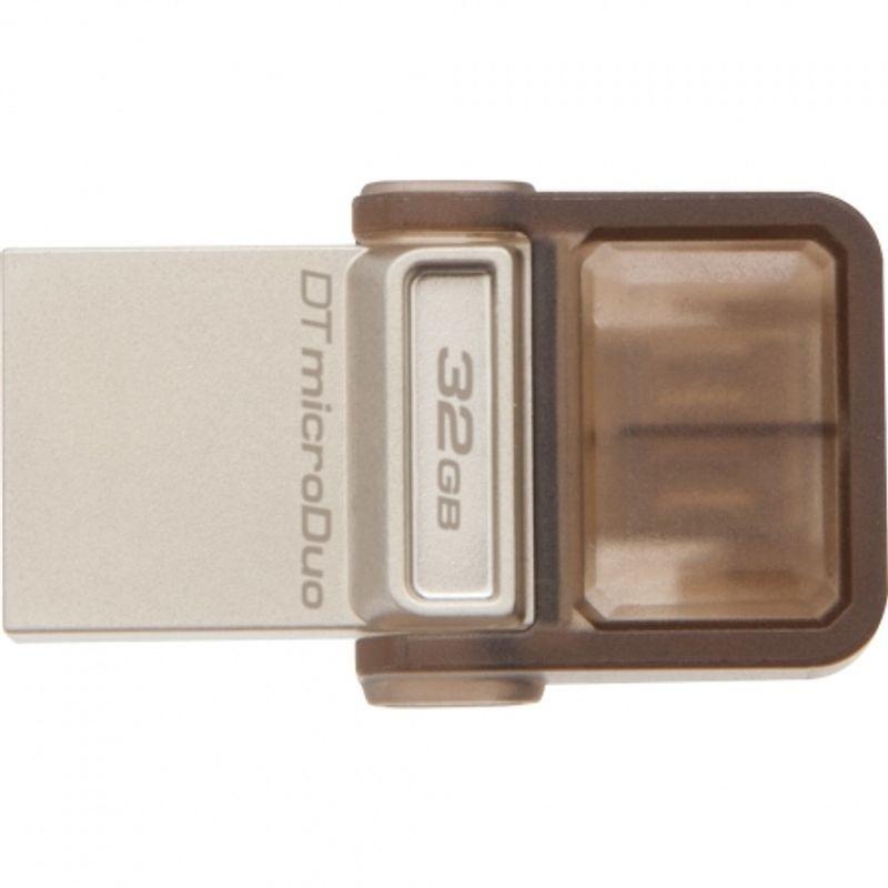 kingston-datatraveler-microduo-stick-de-memorie-usb-2-0-microusb-32gb-33993-3