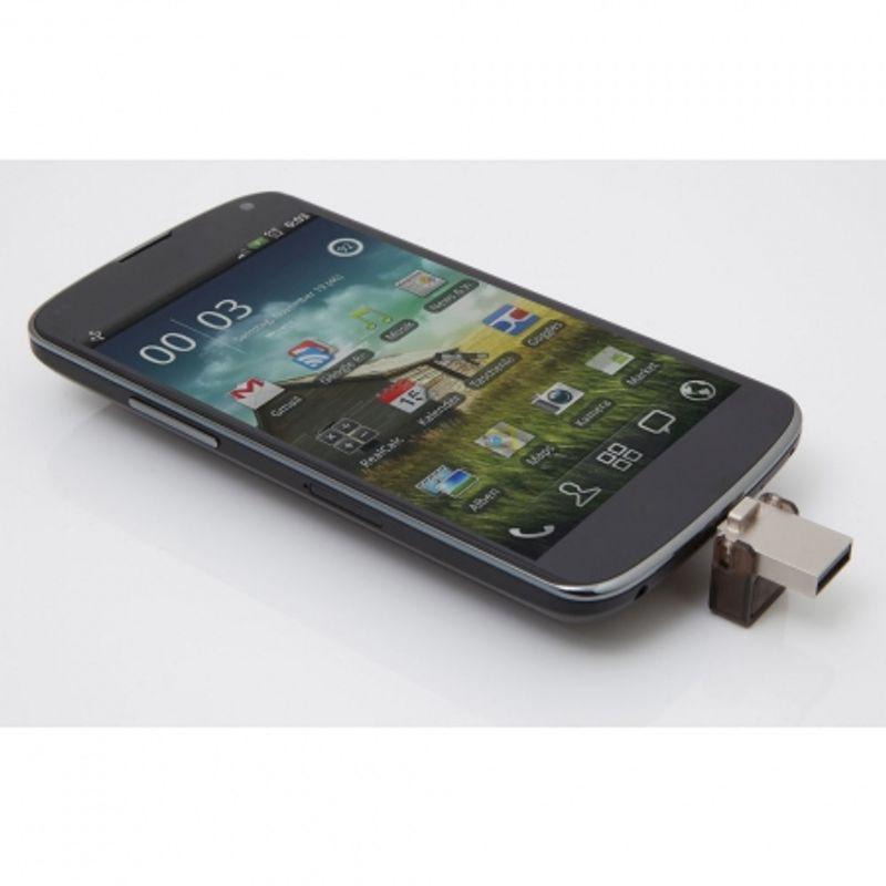 kingston-datatraveler-microduo-stick-de-memorie-usb-2-0-microusb-32gb-33993-8
