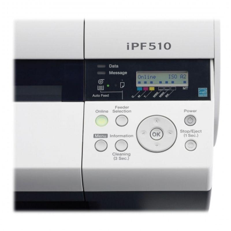 canon-imageprograf-ipf510-17---imprimanta-de-productie-format-a2-33995-1
