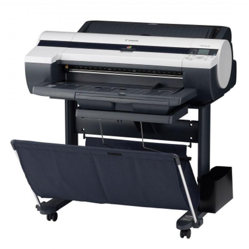 canon-imageprograf-ipf610-24---imprimanta-de-productie-format-a1-33997