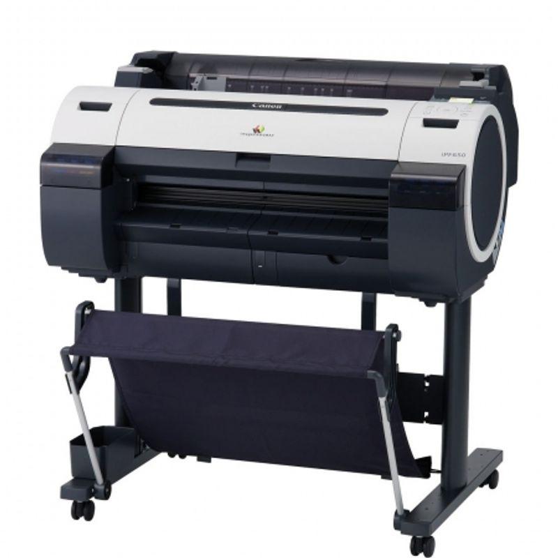 canon-imageprograf-ipf650-24---imprimanta-de-productie-format-a1-33998