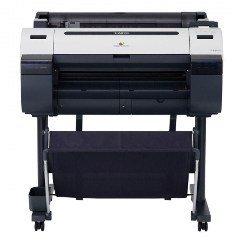 canon-imageprograf-ipf655-24---imprimanta-de-productie-format-a1-33999
