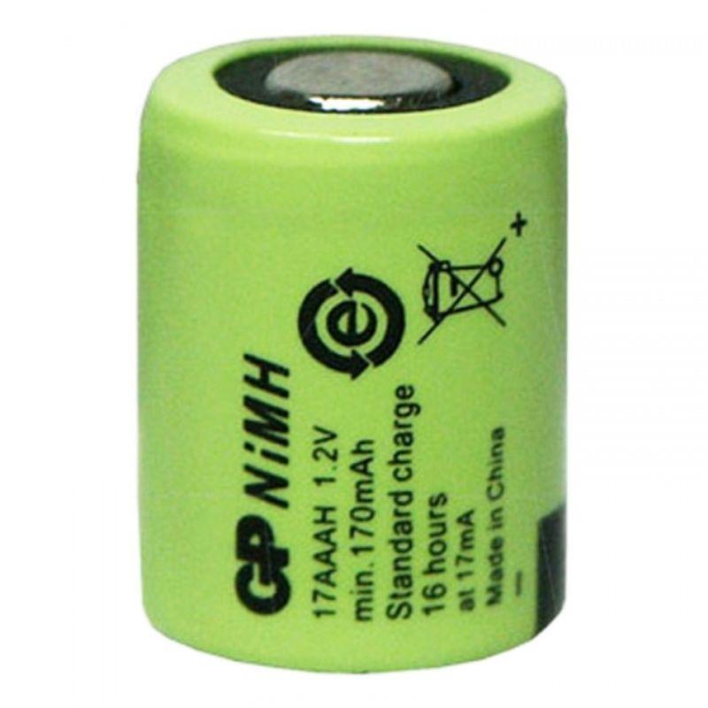 gp-acumulator-ni-mh-16aaam-34001