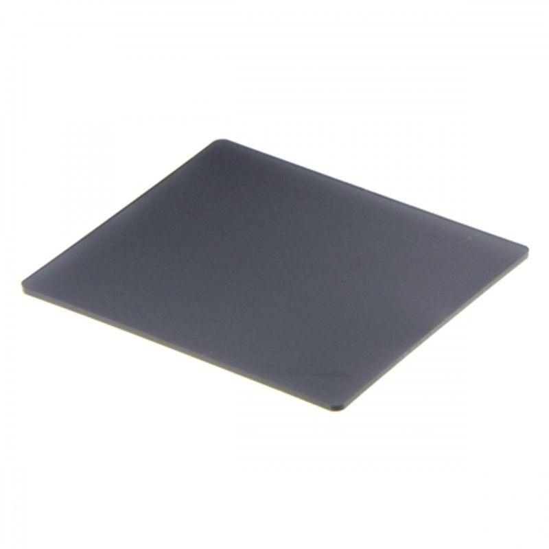 kentfaith-neutral-grey-nd16-filter-p-34006
