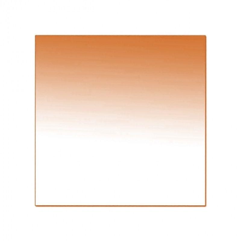 kentfaith-g-orange-filter-p-34010-1