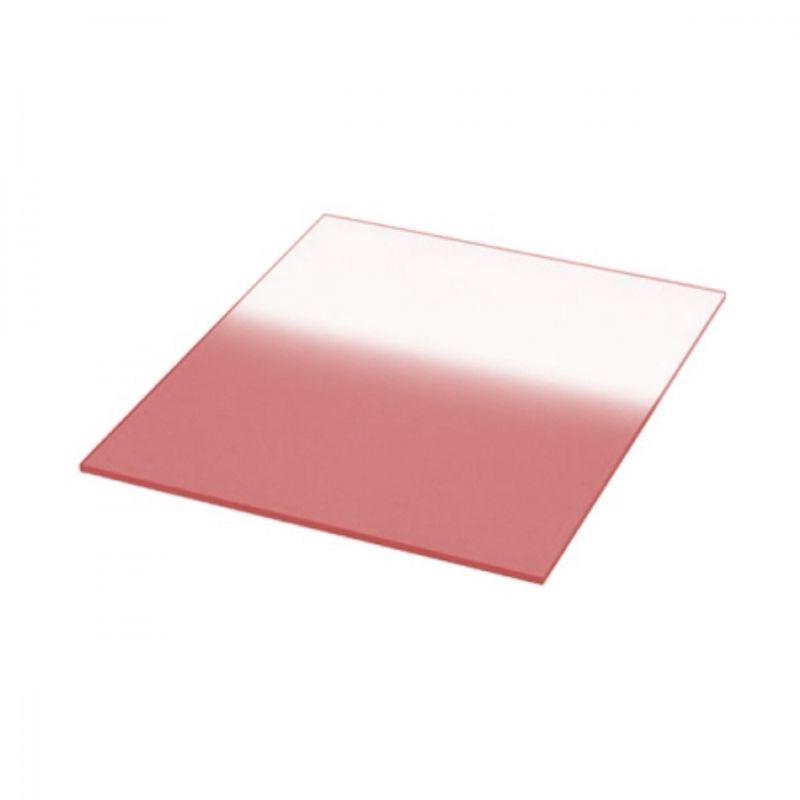 kentfaith-g-pink-filter-p-34011