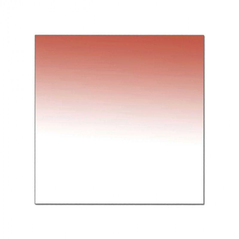 kentfaith-g-pink-filter-p-34011-1