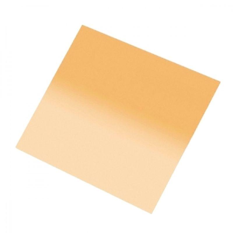 kentfaith-g-sunset-filter-p-34012
