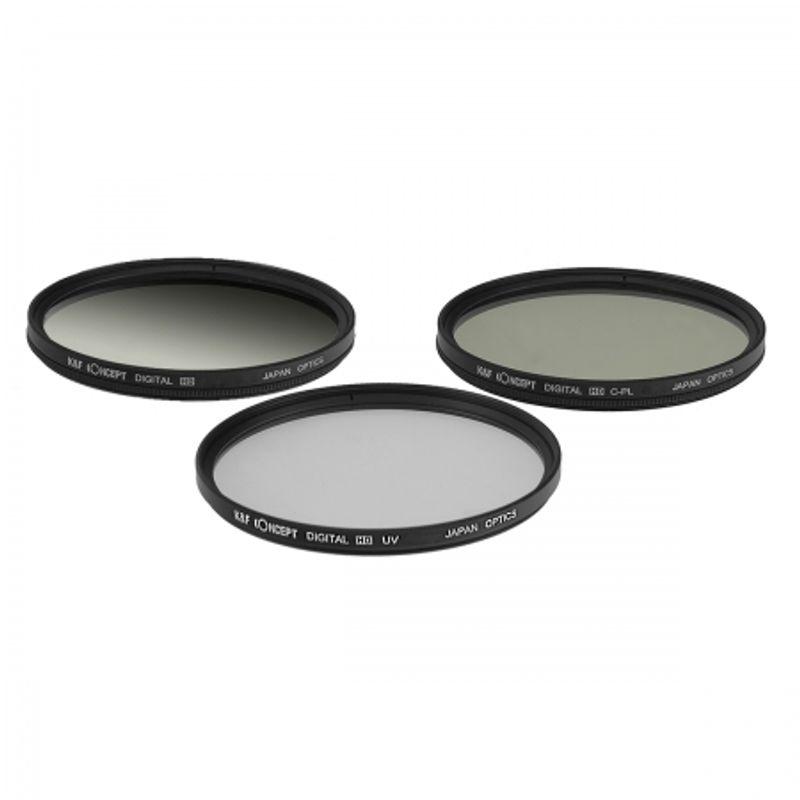 kentfaith-uv-cpl-g-gray-67mm-34025