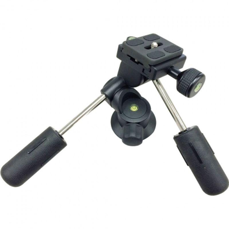 giottos-mh5012-cap-trepied-cu-mansoane-34060