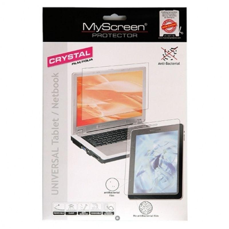my-screen-folie-tableta-cristal-google-nexus-7-34172
