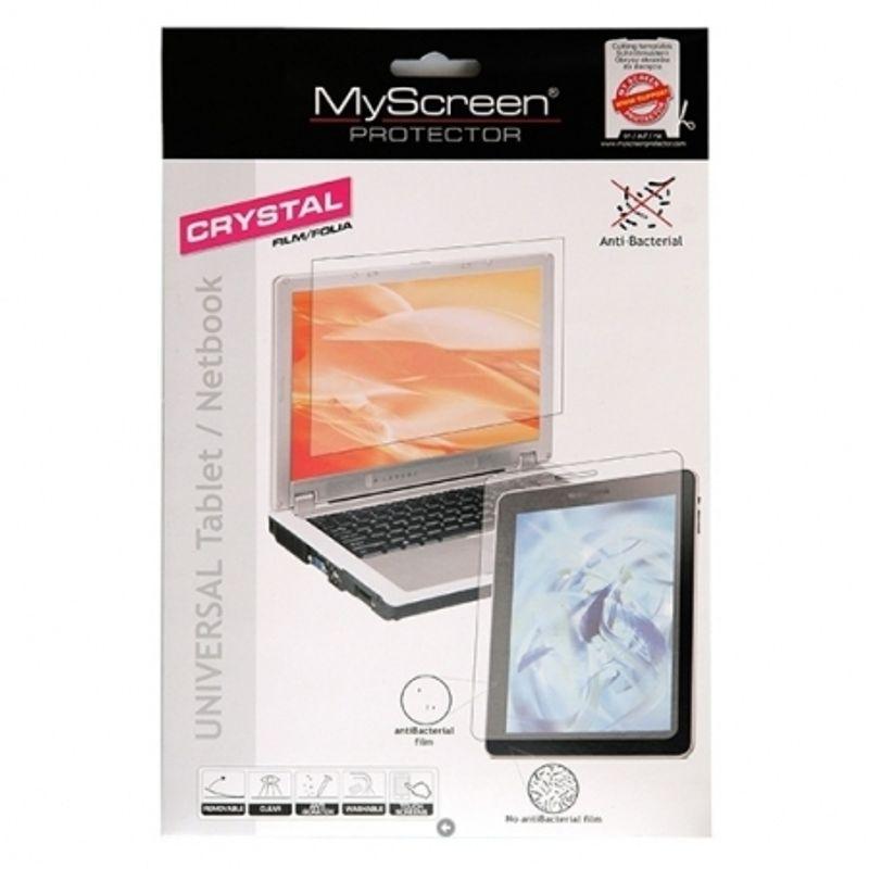 my-screen-folie-tableta-cristal-ipad-mini-34174
