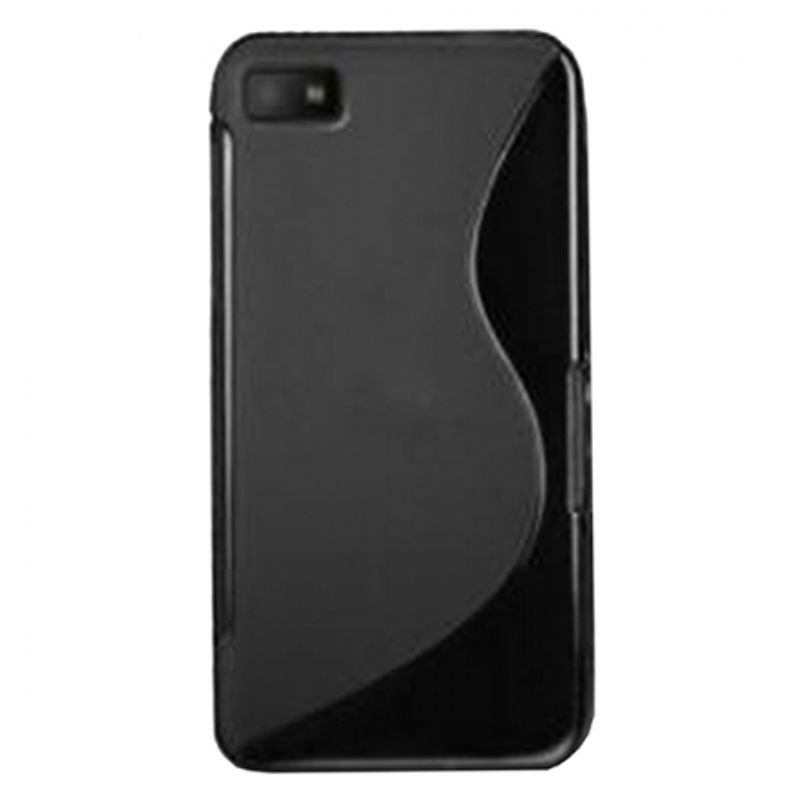 husa-poliuretan-blackberry-z10-34197