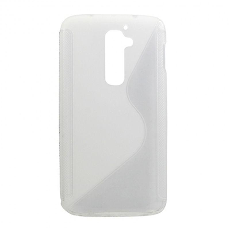 husa-poliuretan-lg-g2-transparent-34202-1