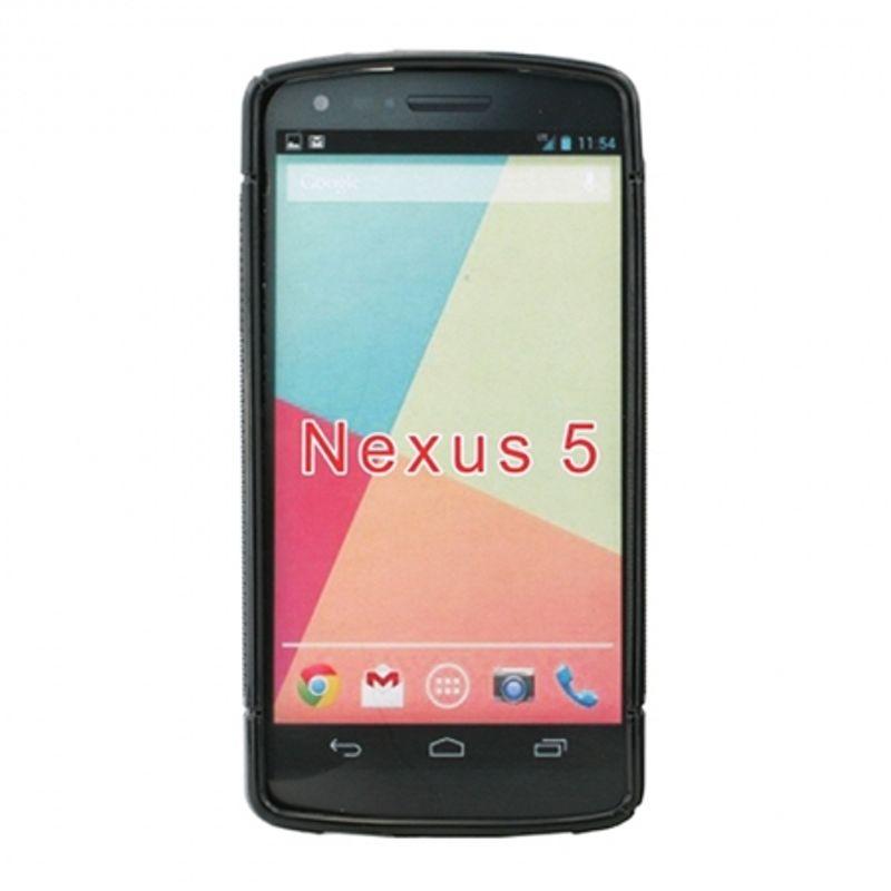 husa-poliuretan-lg-nexus-5-d820-d821-negru-34203