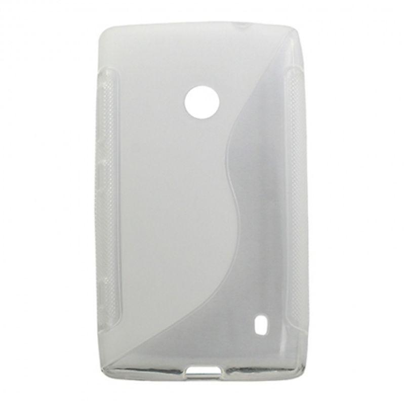 husa-poliuretan-nokia-520-525-lumia-transparent-34209