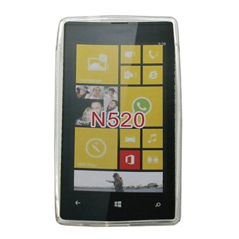 husa-poliuretan-nokia-520-525-lumia-transparent-34209-2