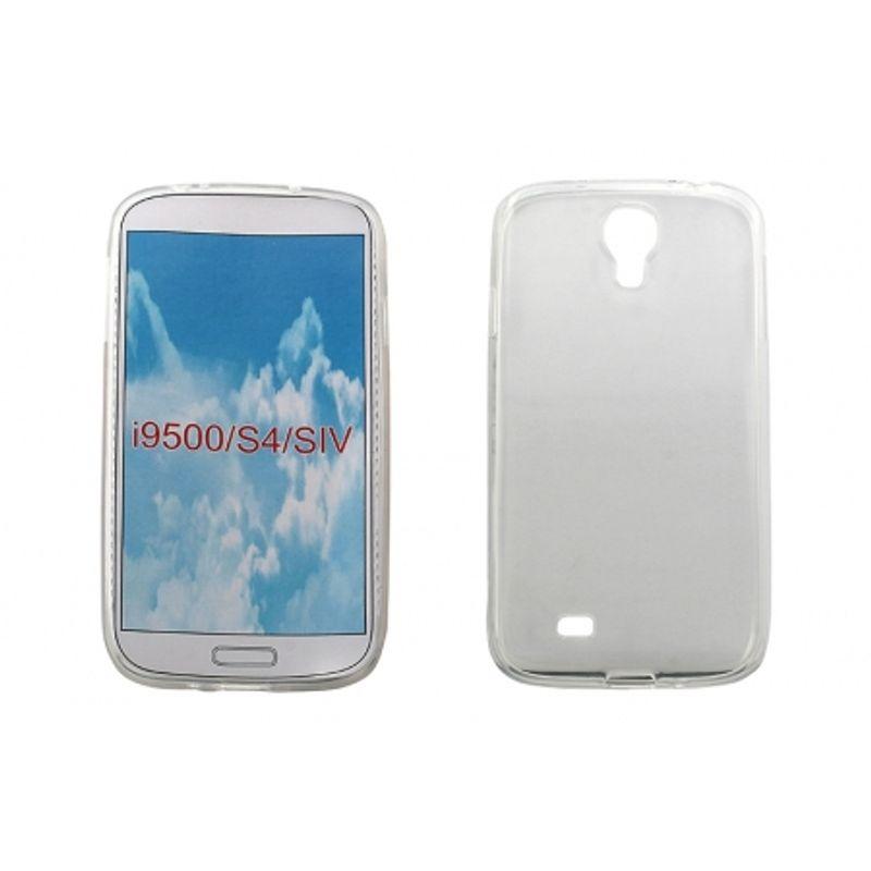 husa-poliuretan-pentru-samsung-galaxy-s4-i9500-transparent-34211