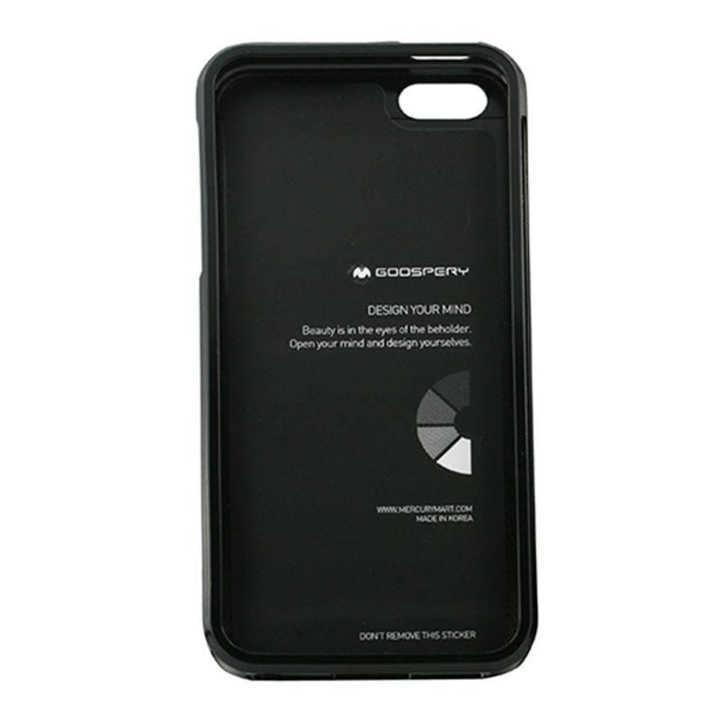 husa-my-jelly-iphone-5-5s-negru-34216-308