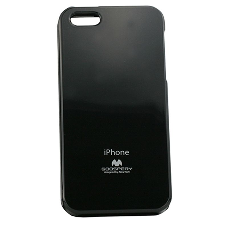 husa-my-jelly-iphone-5-5s-negru-34216-1-758