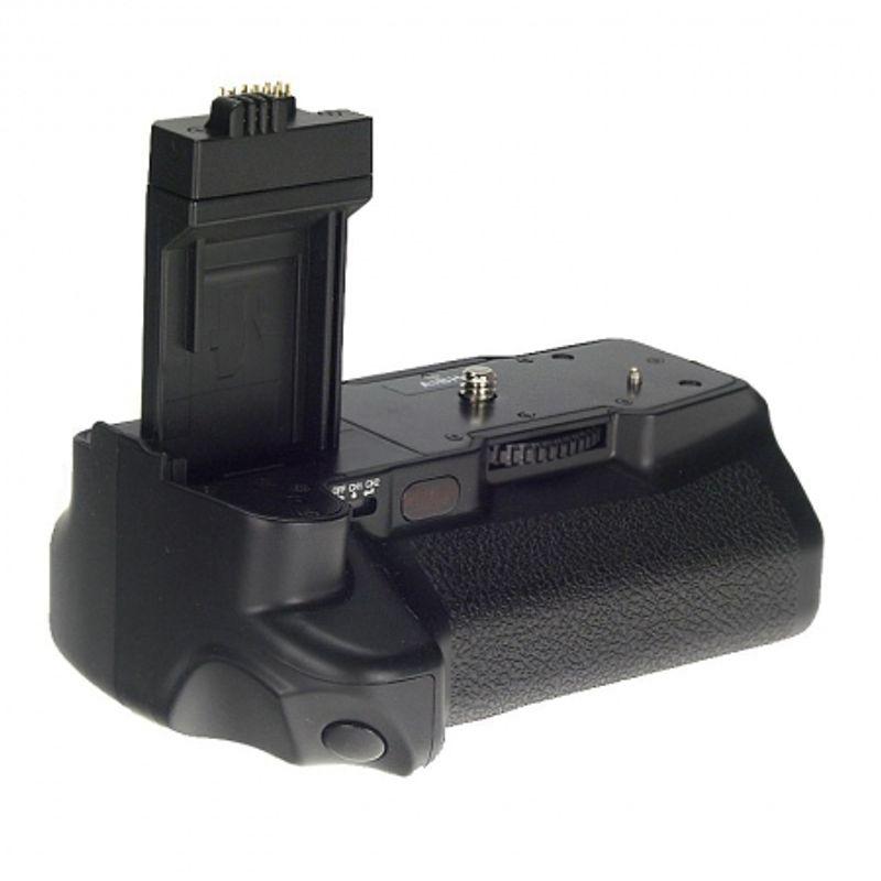 hahnel-hc-d500-grip-pentru-canon-500d-450d-1000d-34222