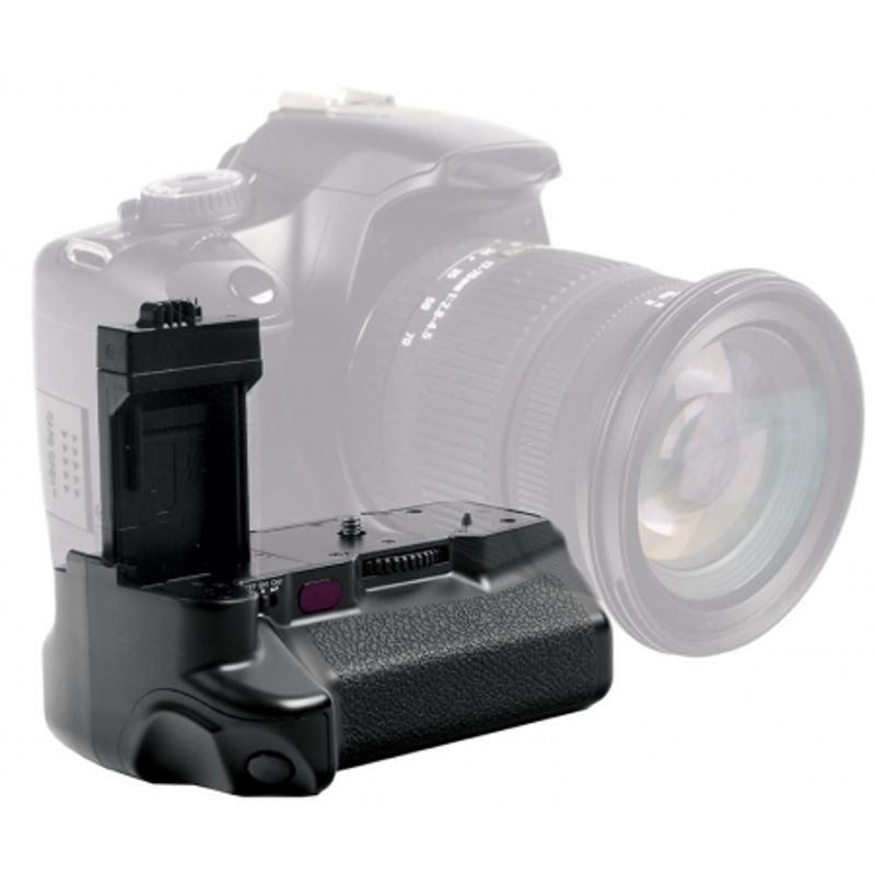 hahnel-hc-d500-grip-pentru-canon-eos-500d-450d-1000d-34222-6