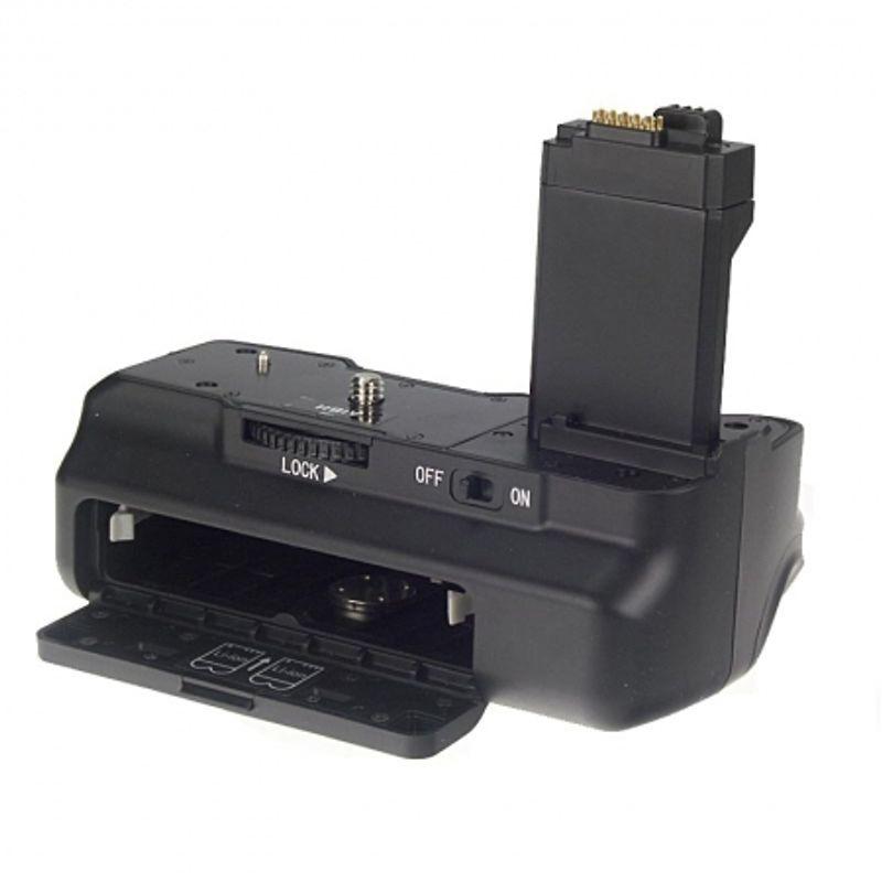 hahnel-hc-d500-grip-pentru-canon-eos-500d-450d-1000d-34222-7