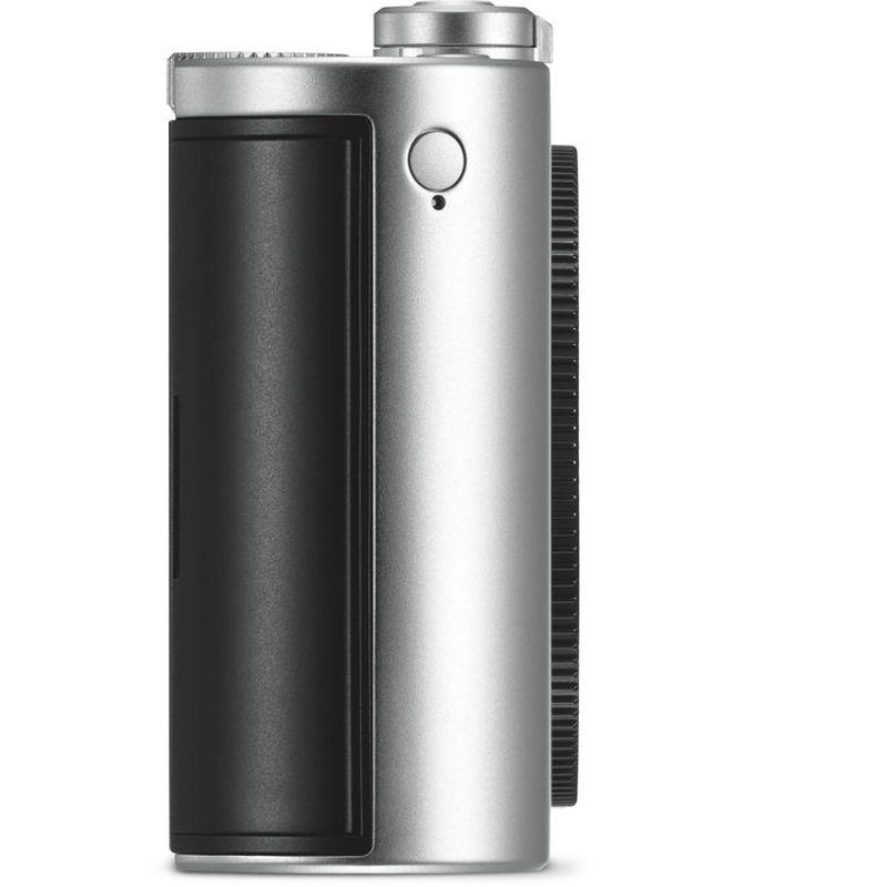 leica-tl2-kit-t-vario-elmar-18-56mm--argintiu-63348-5-520