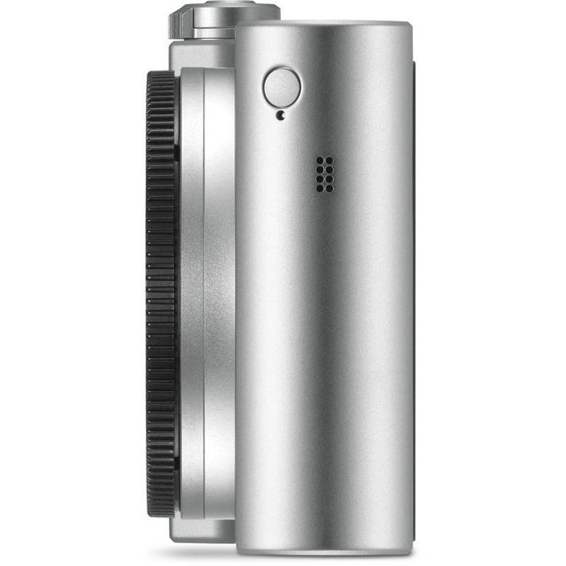 leica-tl2-kit-t-vario-elmar-18-56mm--argintiu-63348-4-241