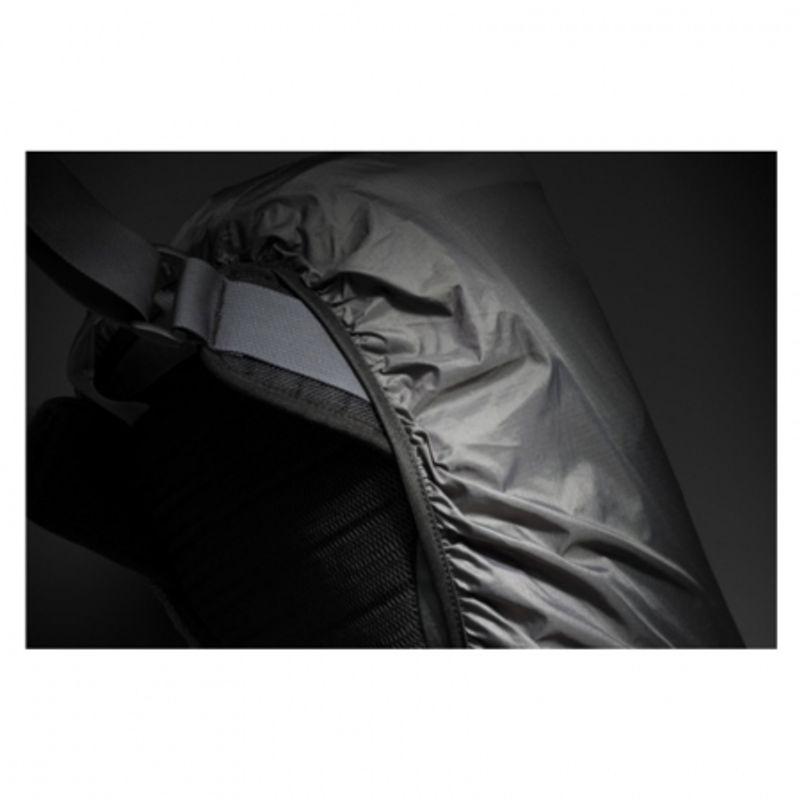 thule-perspektiv-medium-toploader-34231-7