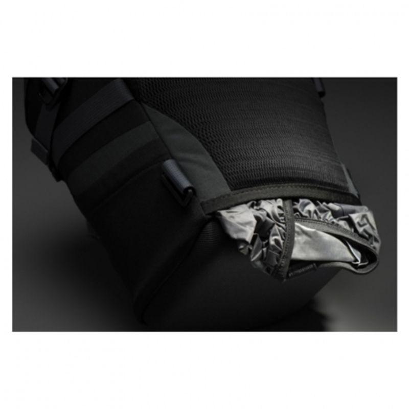 thule-perspektiv-medium-toploader-34231-8