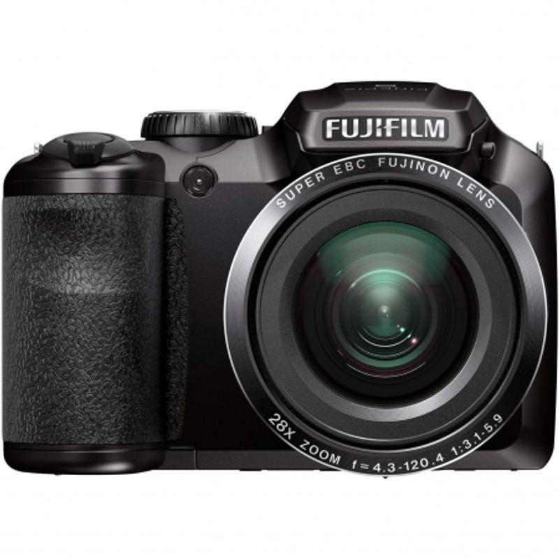 fujifilm-finepix-s4700--negru-63406-512