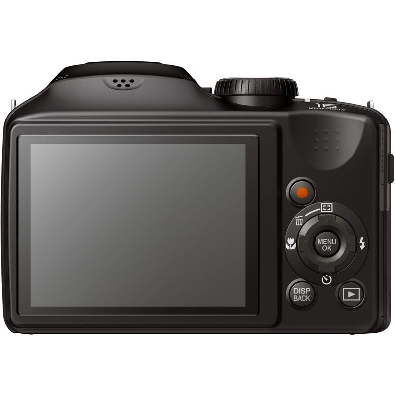 fujifilm-finepix-s4700--negru-63406-2-42