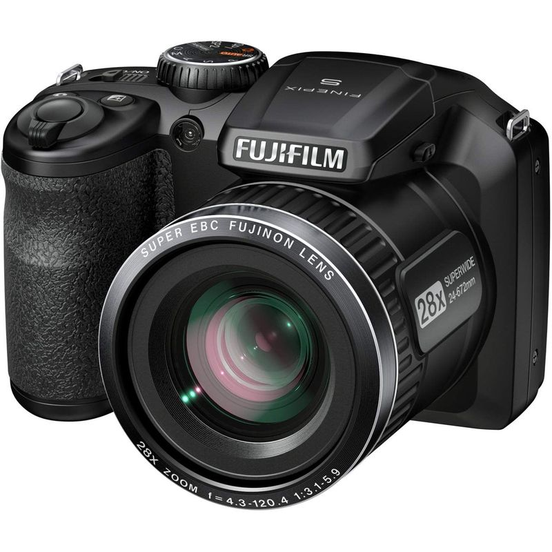 fujifilm-finepix-s4700--negru-63406-1-287