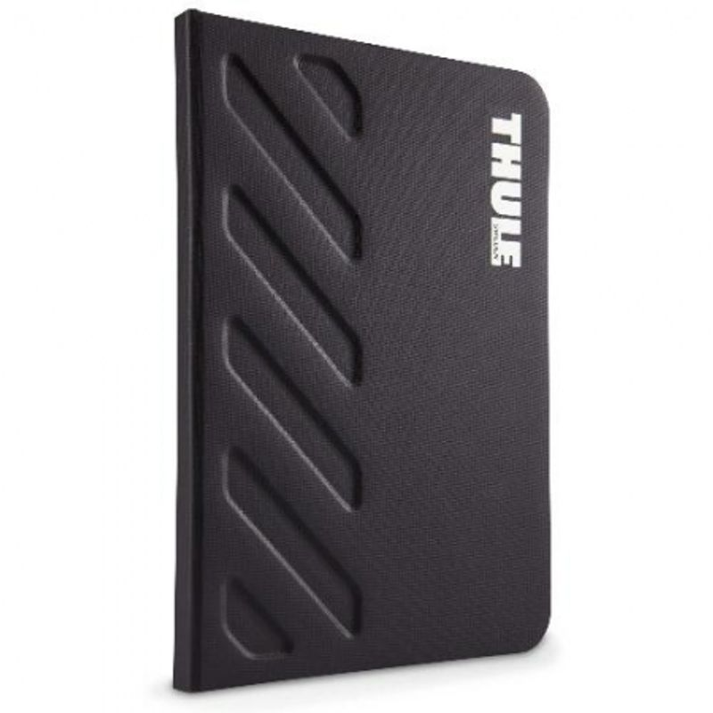 thule-gauntlet-slimline-husa-protectie-petru-apple-ipad-mini-34235