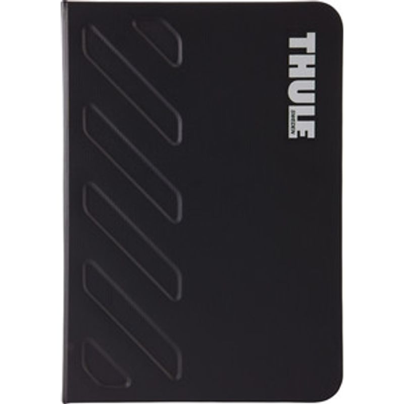 thule-gauntlet-slimline-husa-protectie-petru-apple-ipad-mini-34235-2
