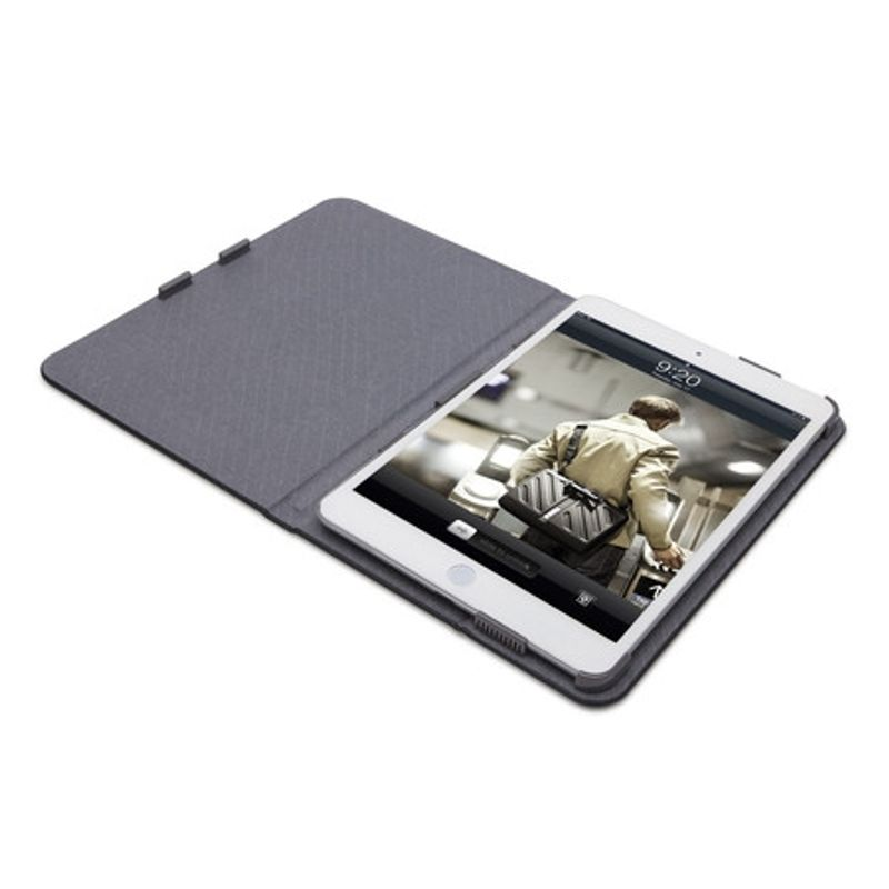 thule-gauntlet-slimline-husa-protectie-petru-apple-ipad-mini-34235-3