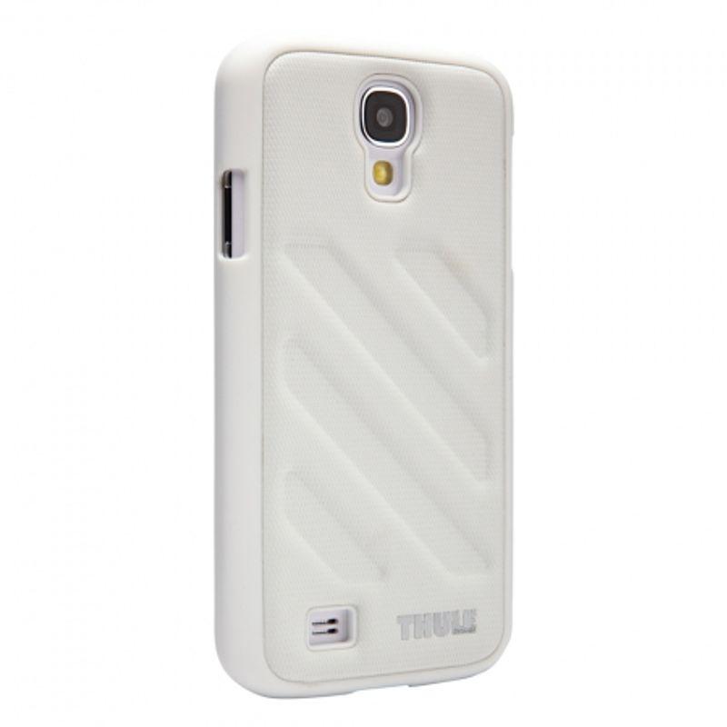 thule-gauntlet-husa-protectie-pentru-galaxy-s4-alb-34238