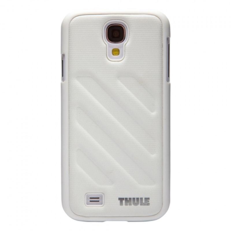 thule-gauntlet-husa-protectie-pentru-galaxy-s4-alb-34238-2