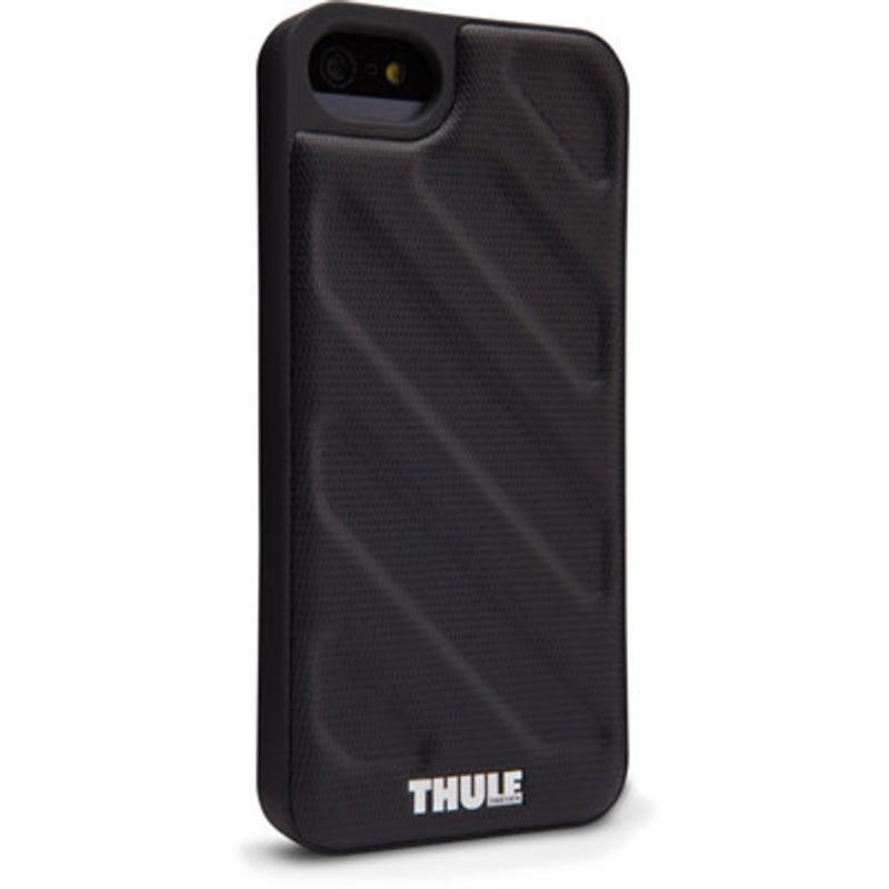 thule-gauntlet-husa-protectie-pentru-iphone-5-5s-negru-34239