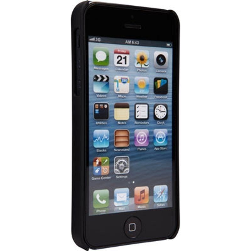 thule-gauntlet-husa-protectie-pentru-iphone-5-5s-negru-34239-1
