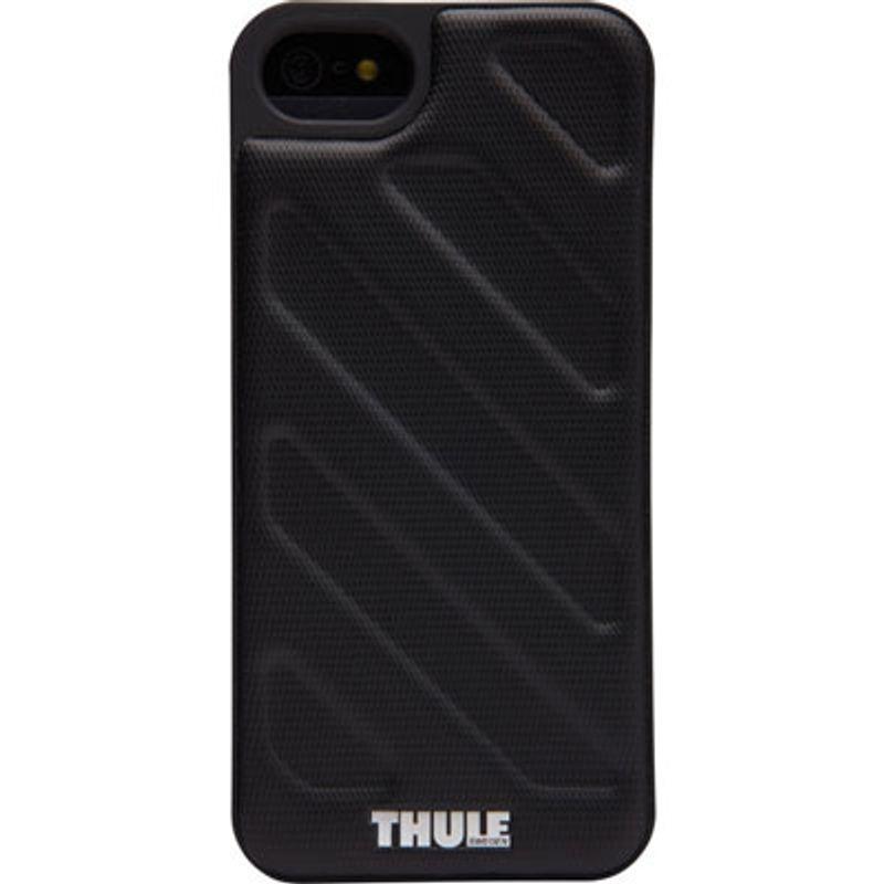 thule-gauntlet-husa-protectie-pentru-iphone-5-5s-negru-34239-2