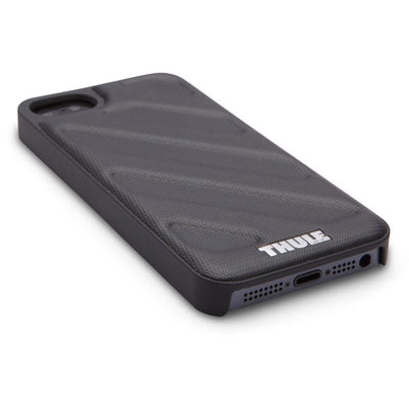 thule-gauntlet-husa-protectie-pentru-iphone-5-5s-negru-34239-3