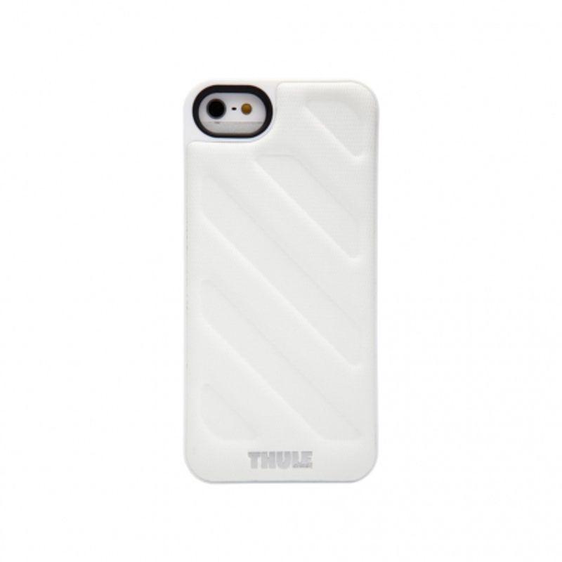thule-gauntlet-husa-protectie-pentru-iphone-5-5s-alb-34240